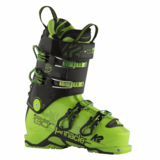 k2skis_1617_pinnacle-pro_side.png